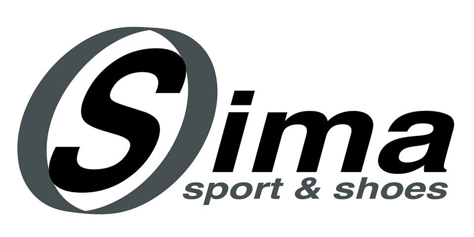 Sima Shoes
