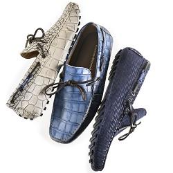 Instapschoenen heren van bommel Sima Shoes