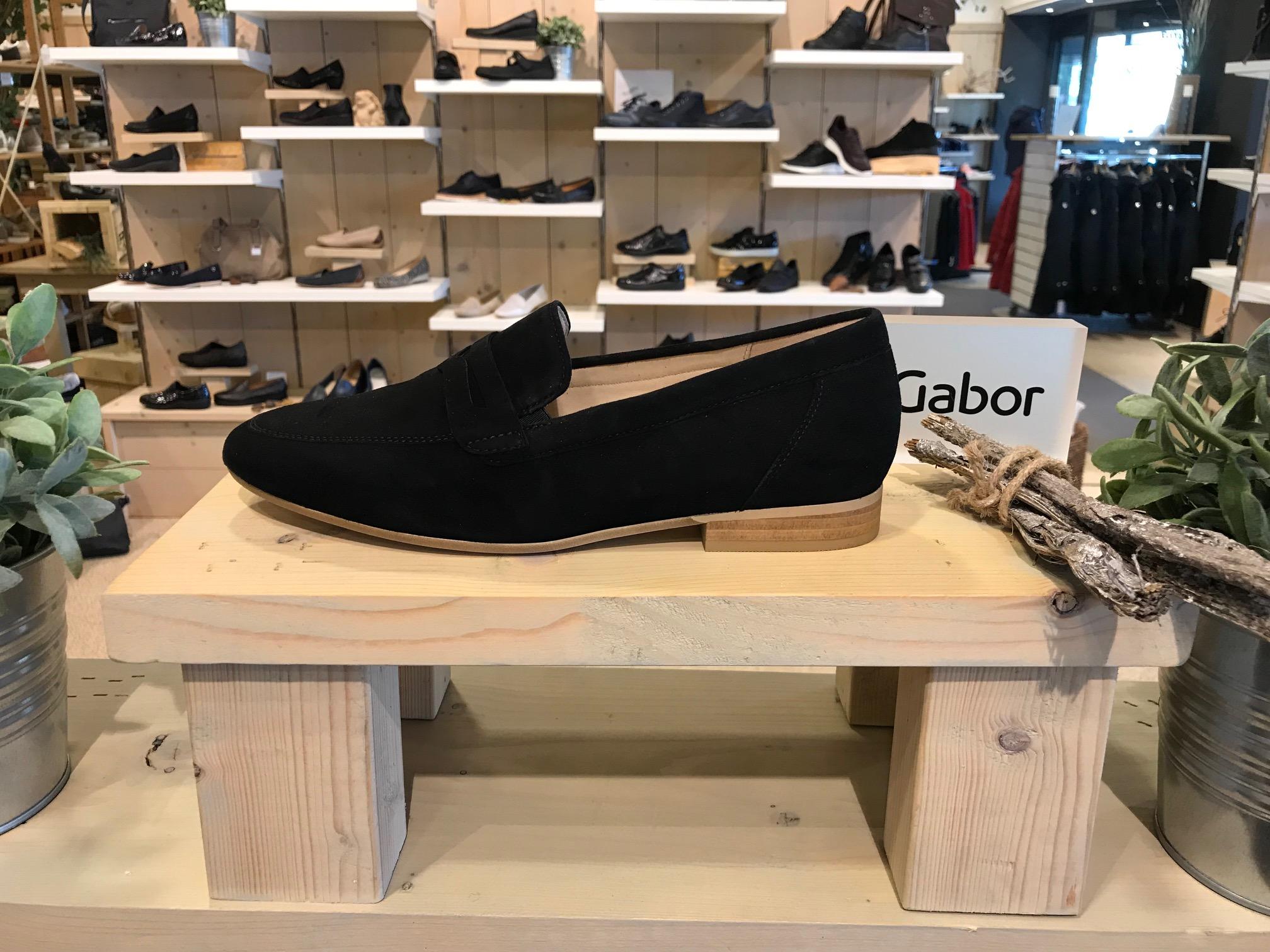 Instapschoenen Sima Shoes Uw schoenenwinkel in Schiedam
